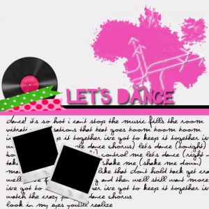 let__s_dance_texture_by_rockyoucyrus.jpg